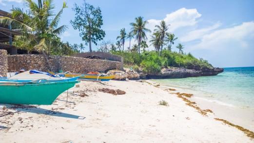 Himensulan Beach 03