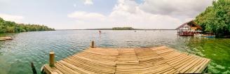 Lake-Danao-02