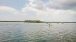Lake-Danao-03