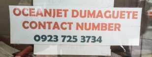 Oceanjet-Dumaguete-Contact-Number-04