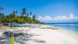Palanas Beach 02