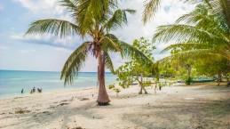Palanas Beach 03