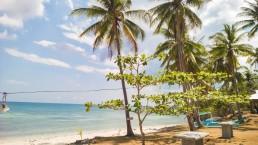 Palanas Beach 04