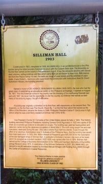 Silliman University 15