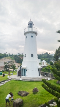 Tierra-Alta-Lighthouse-03