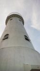 Tierra-Alta-Lighthouse-06