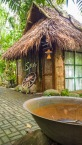 Forest-Camp-Negros-Oriental-04
