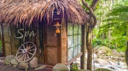 Forest-Camp-Negros-Oriental-06