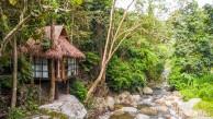 Forest-Camp-Negros-Oriental-09