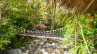 Forest-Camp-Negros-Oriental-12