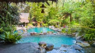 Forest-Camp-Negros-Oriental-18