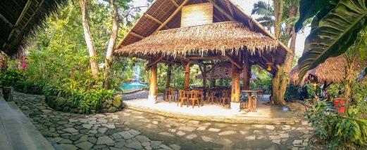Forest-Camp-Negros-Oriental-23