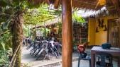 Forest-Camp-Negros-Oriental-24