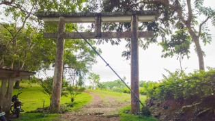 Japanese-Shrine-Negros-Oriental-01