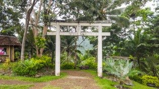Japanese-Shrine-Negros-Oriental-02