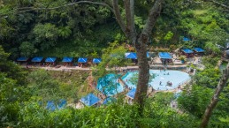 Kanlaon-Inland-Resort-03