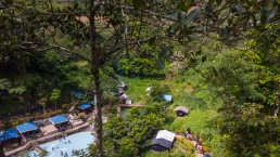 Kanlaon-Inland-Resort-04