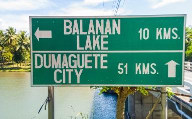 Lake-Banalan-01