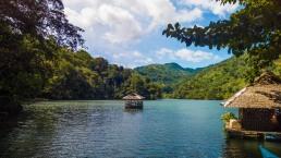 Lake-Banalan-19