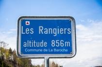Rangiers-20