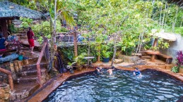 Red-Rock-Hot-Spring-Negros-Oriental-03