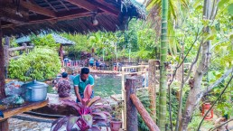 Red-Rock-Hot-Spring-Negros-Oriental-04