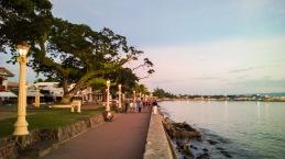 Rizal-Boulevard-02