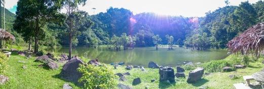 Twin-Lakes-Negros-Oriental-03