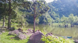Twin-Lakes-Negros-Oriental-04