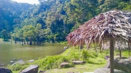 Twin-Lakes-Negros-Oriental-05
