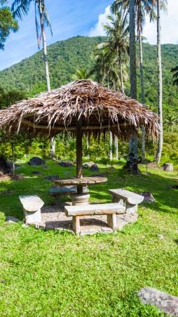 Twin-Lakes-Negros-Oriental-07