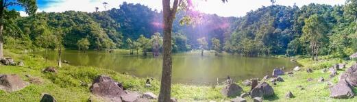 Twin-Lakes-Negros-Oriental-08