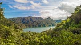 Twin-Lakes-Negros-Oriental-11