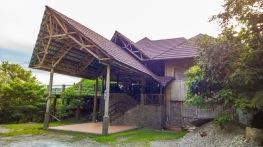 Twin-Lakes-Negros-Oriental-12