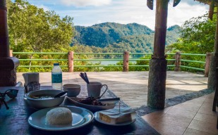 Twin-Lakes-Negros-Oriental-13