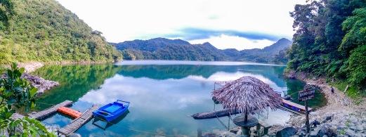Twin-Lakes-Negros-Oriental-16