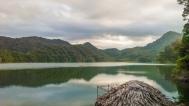 Twin-Lakes-Negros-Oriental-17