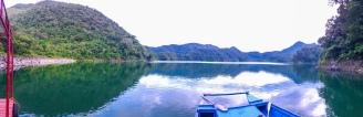 Twin-Lakes-Negros-Oriental-18