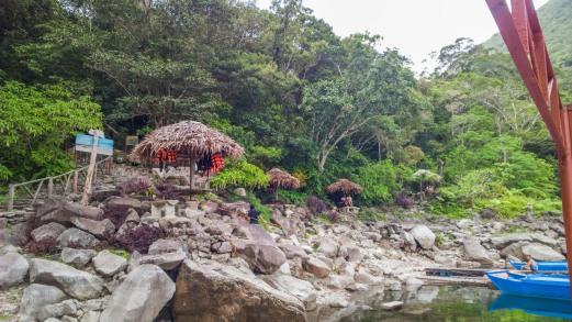 Twin-Lakes-Negros-Oriental-19