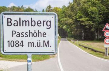Balmberg 28