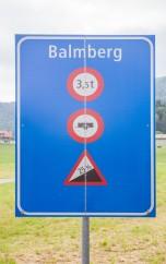 Balmberg 51
