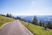 Chasseral 12