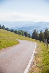 Chasseral 14