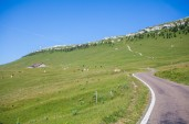 Chasseral 21