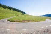 Chasseral 24