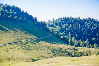 Chasseral 26