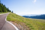 Chasseral 27
