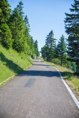 Chasseral 29