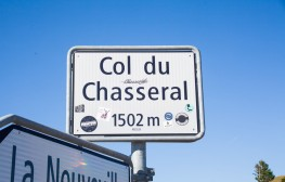 Chasseral 30