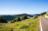 Chasseral 31